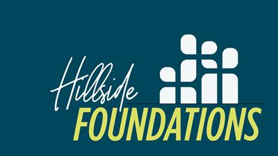 HillsideFoundation
